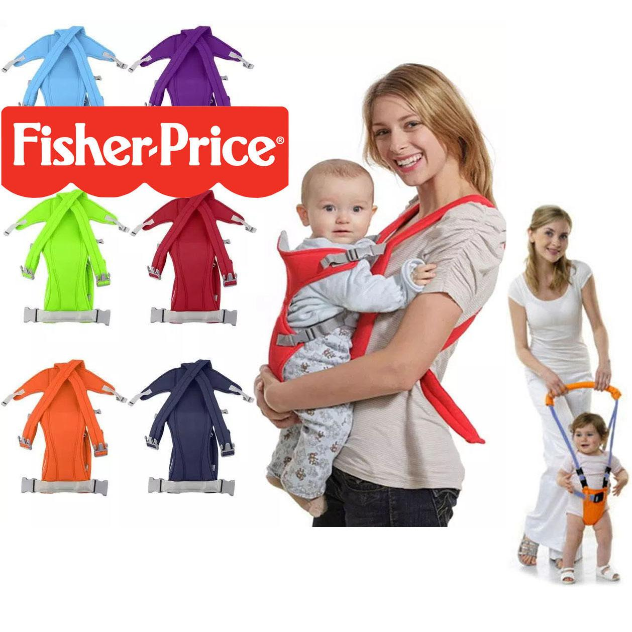 2019 year for women- How to fisher wear price baby carrier