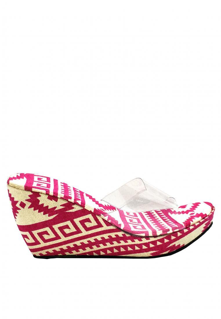 shoe discount warehouse