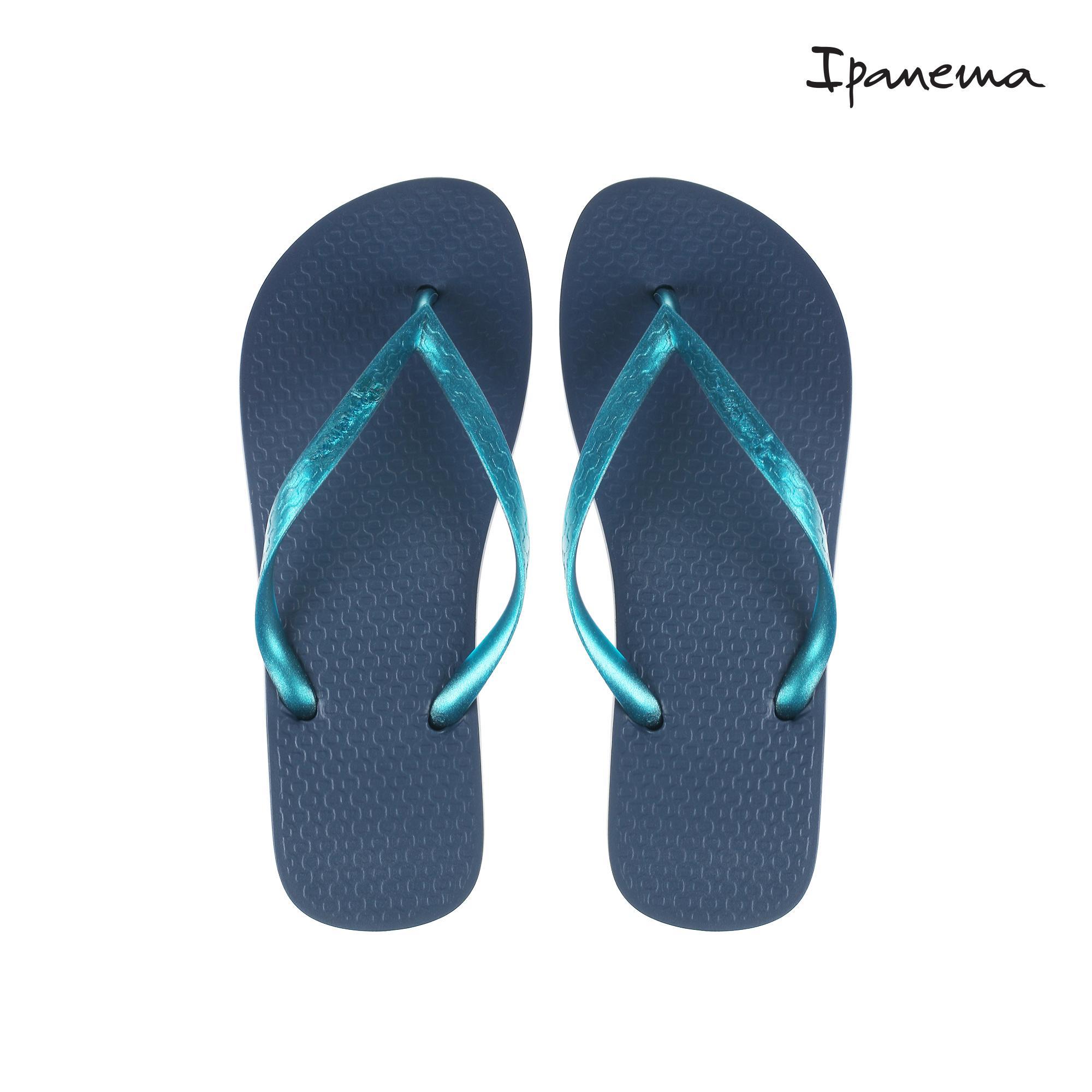 0437bab64 Ipanema Philippines  Ipanema price list - Ipanema Flip Flop ...