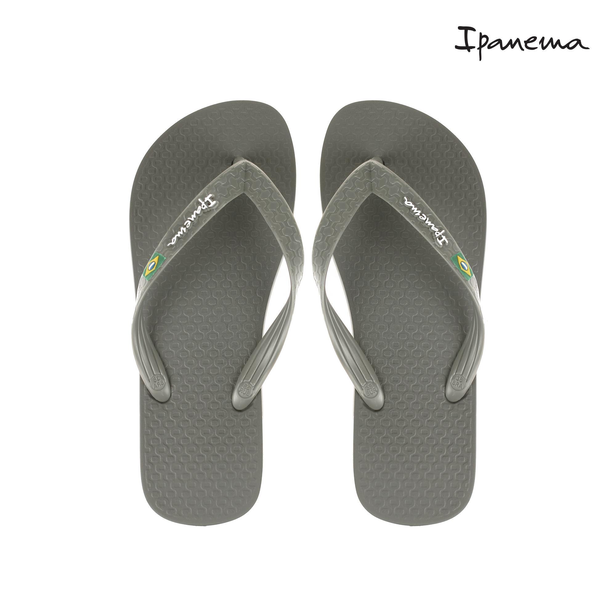 9ee8fd79e784 Ipanema Philippines  Ipanema price list - Ipanema Flip Flop ...