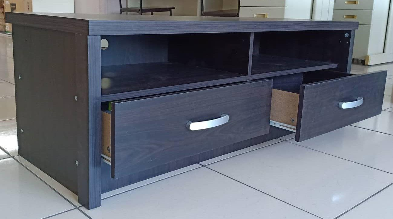 Tailee Furniture 2605 Tv Rack Tv Stand Wenge