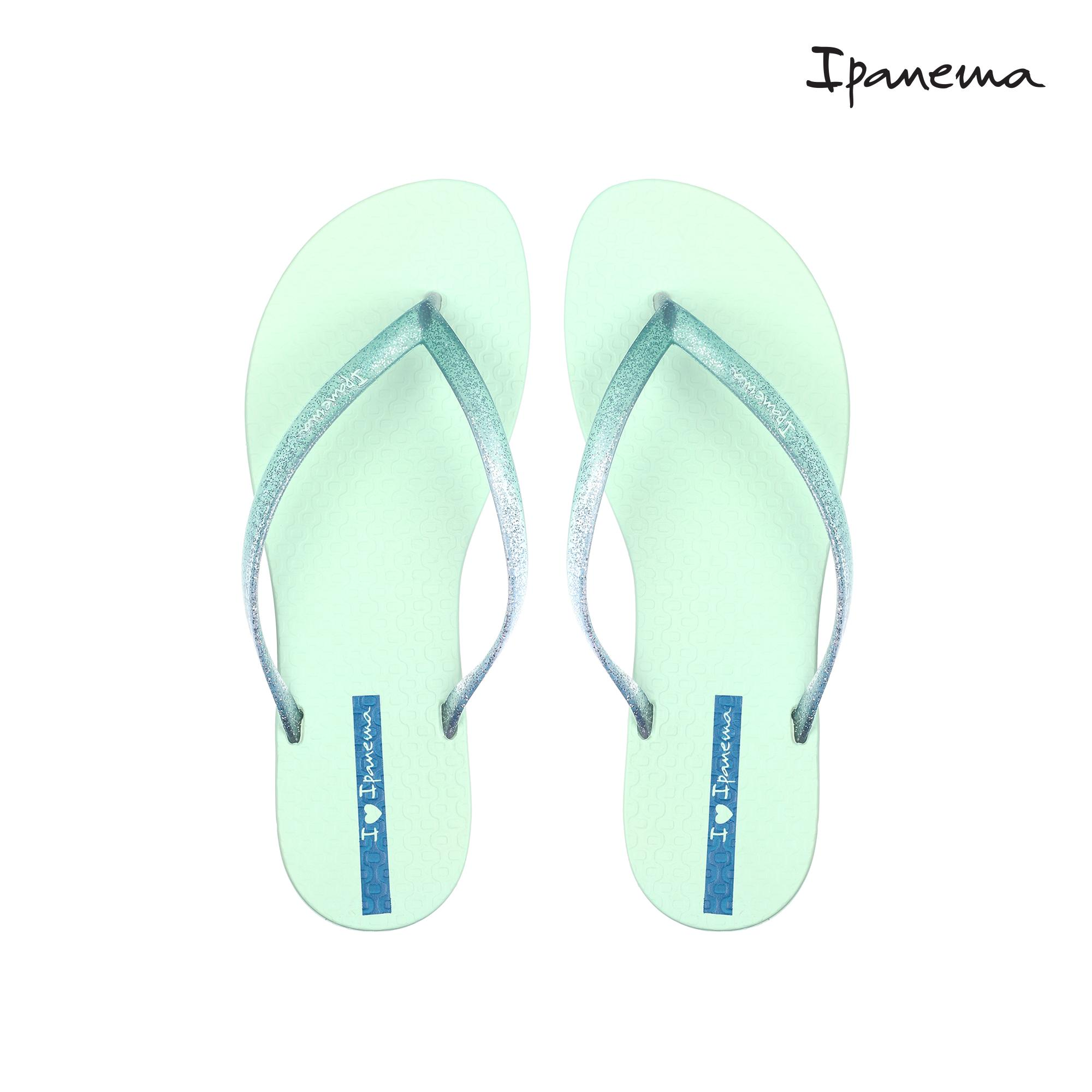 e1269a2358 Ipanema Philippines: Ipanema price list - Ipanema Flip Flop ...