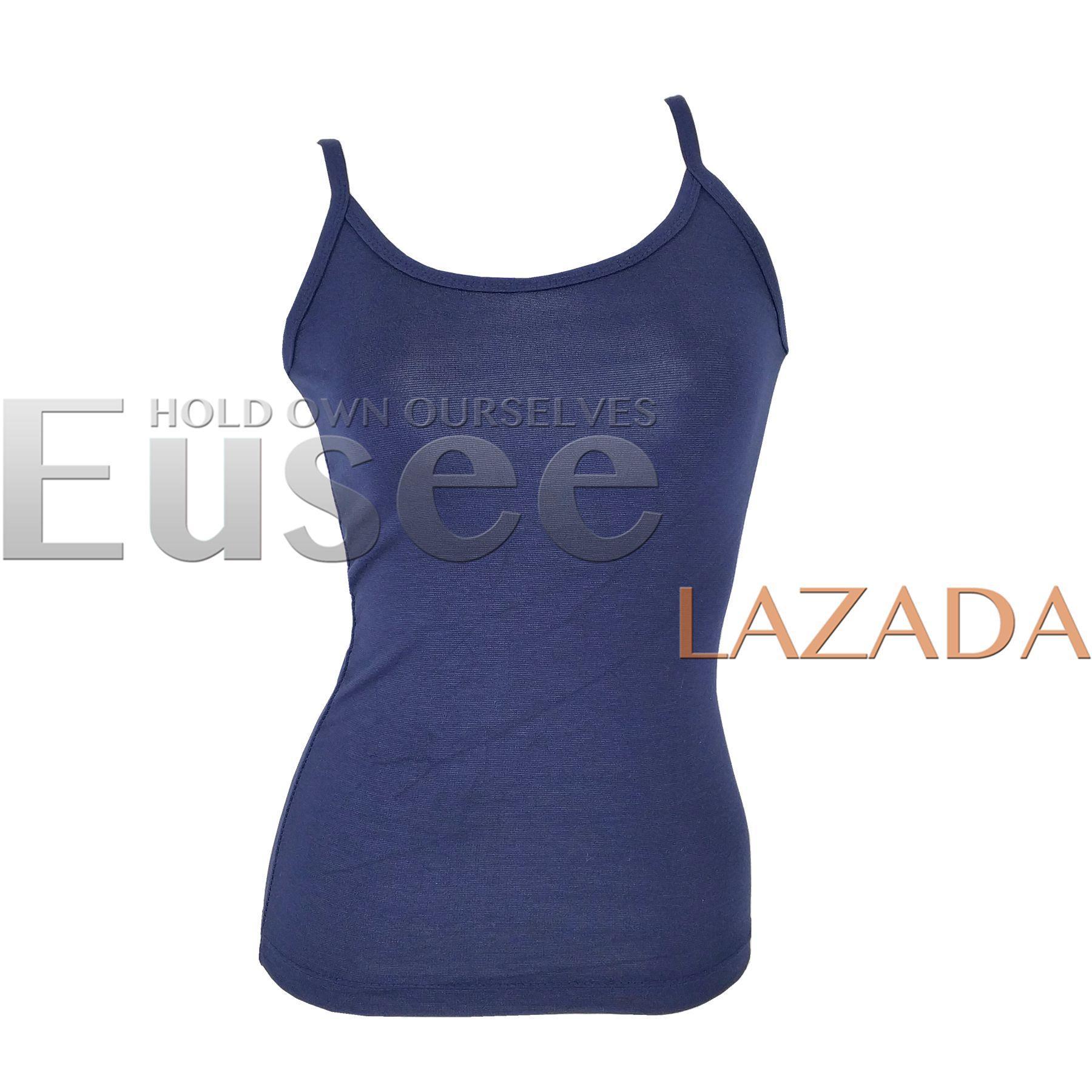 5dda2ddf909 Tank Tops for Women for sale - Camisole for Women online brands ...