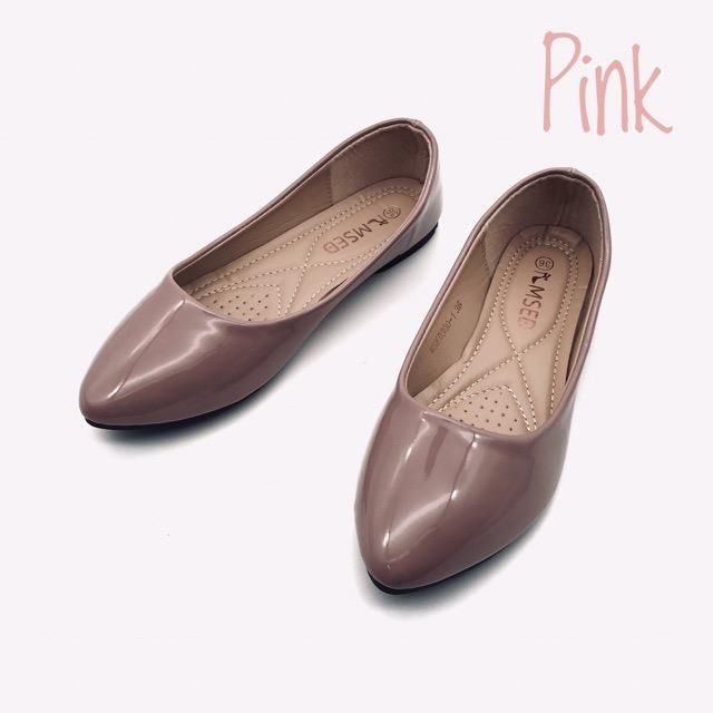 c231d95bf0824 Womens Ballet Shoes for sale - Ballet Flats Online Deals & Prices in ...