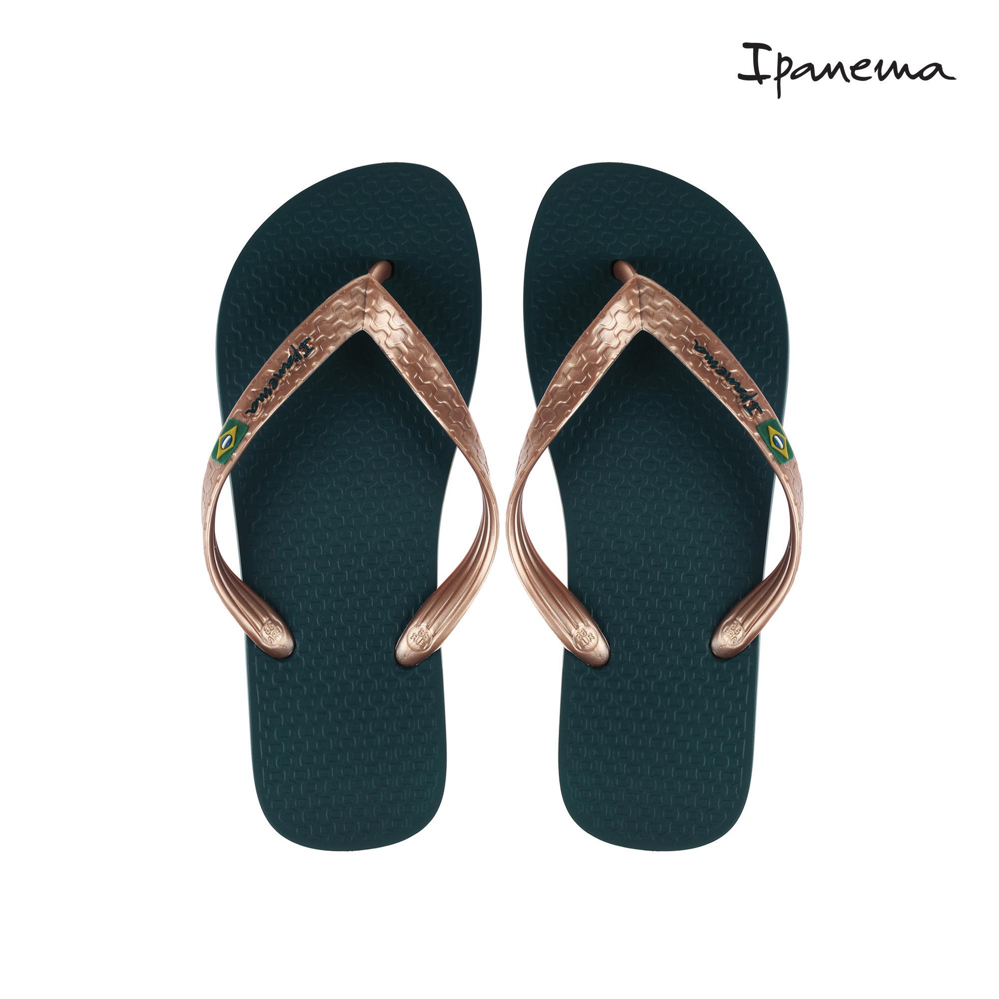 5f1356dc1 Ipanema Philippines  Ipanema price list - Ipanema Flip Flop ...