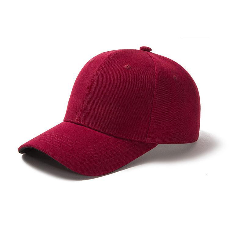 1984571858d Hats for Men for sale - Mens Hats online brands