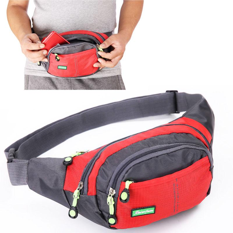9a1fb41936d1 Running Belt for sale - Running Backpack online brands, prices ...