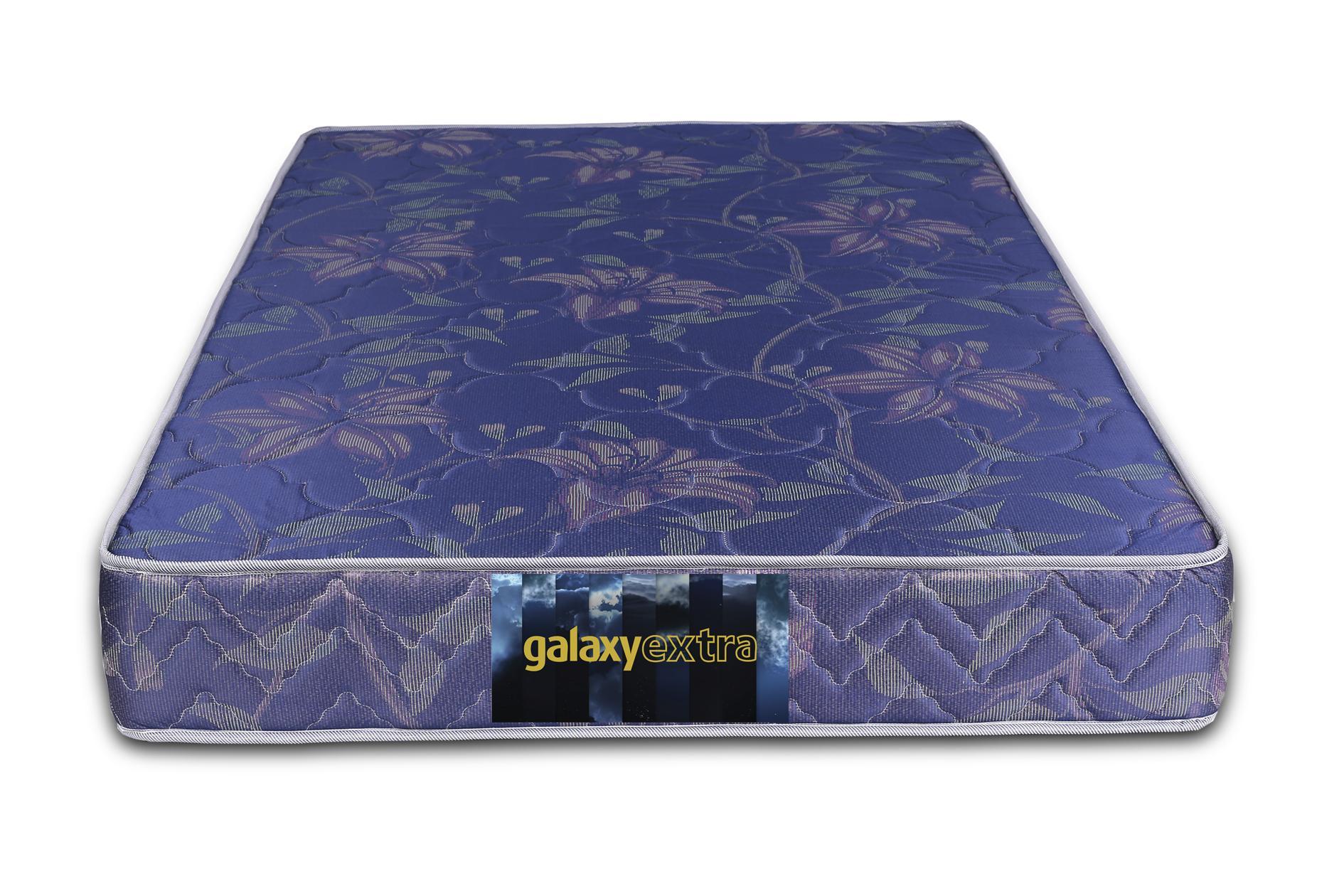 Hapihomes Galaxy Foam 60x75 (Queen size)