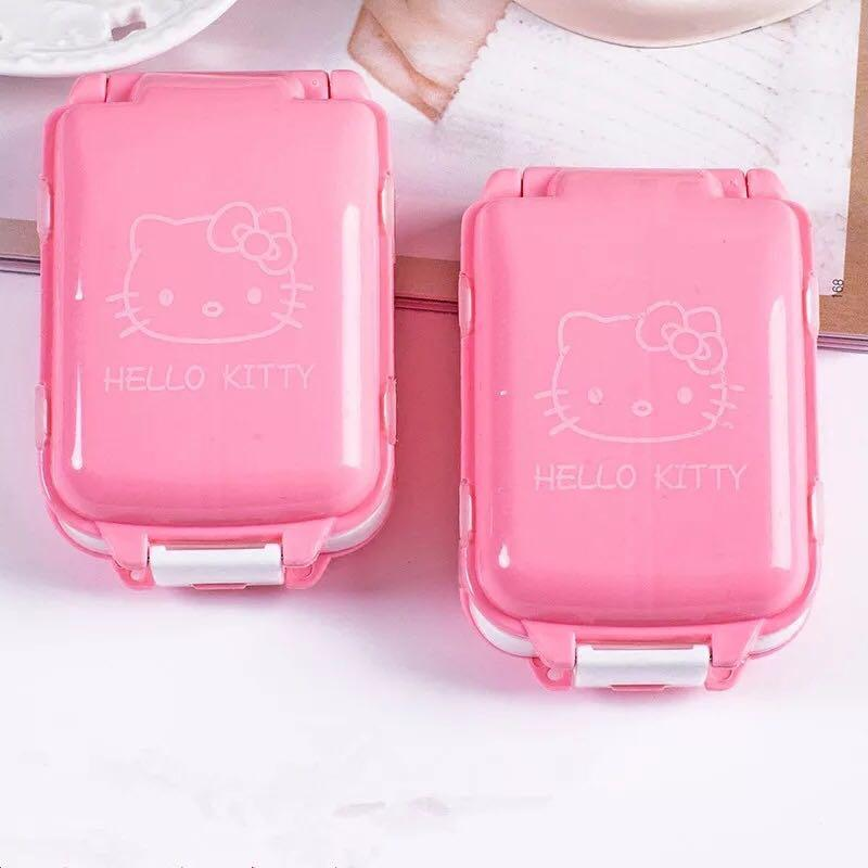 21e2c764a Convenient Kit. Convenient Kit. ₱150.00. ₱399.00 -62%. (1). Philippines. Hello  Kitty Girls Fragrance Set