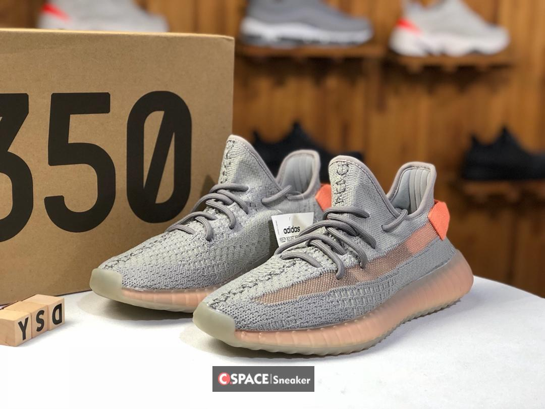 low cost yeezy boost 350 how much philippines 77d63 0a6f3