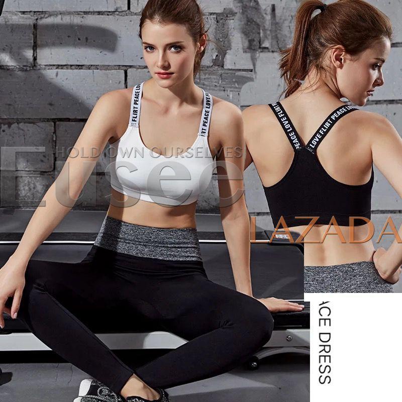 7e6ec34dbb472 Sports Bras for sale - Womens Sports Bra online brands