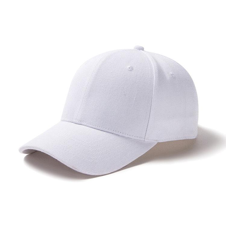 6c2d89b5ed9 Hats for Men for sale - Mens Hats online brands