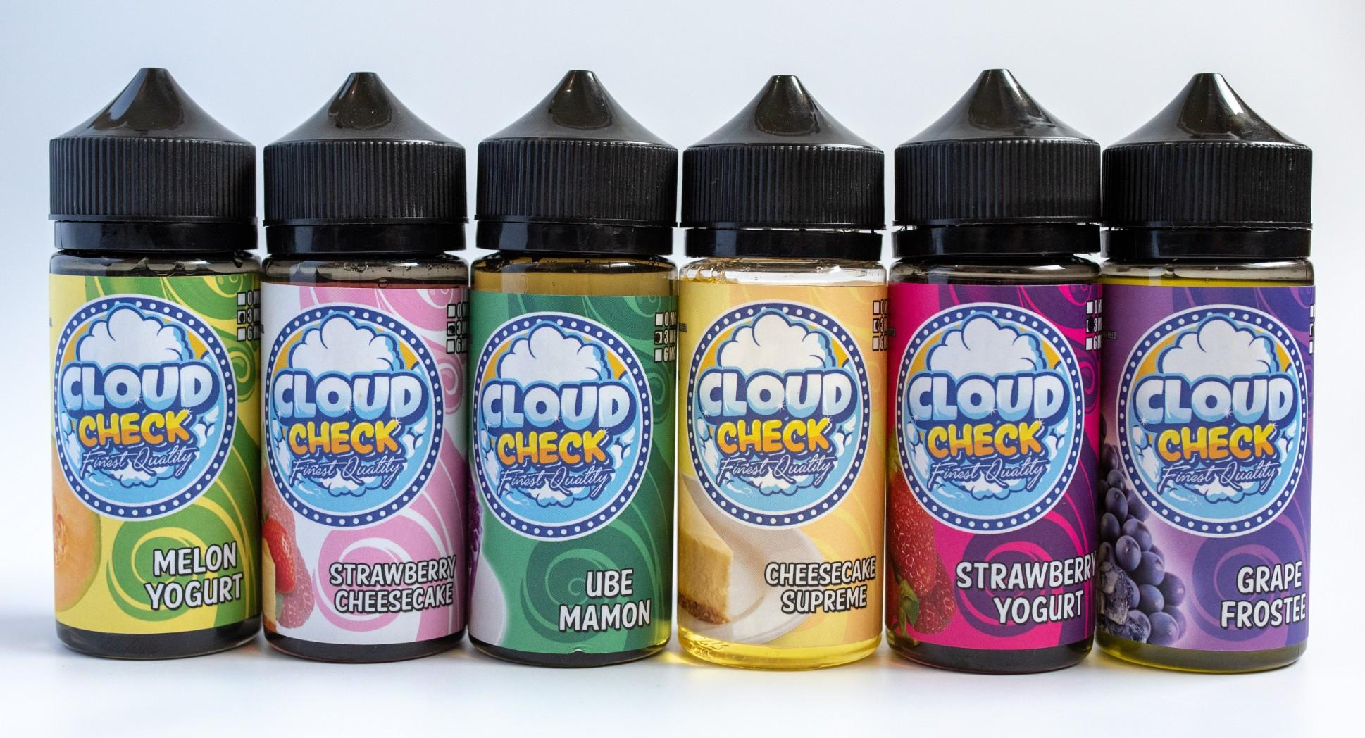 Vape Juice for sale - E-Juice prices, brands & specs in Philippines | Lazada.com.ph