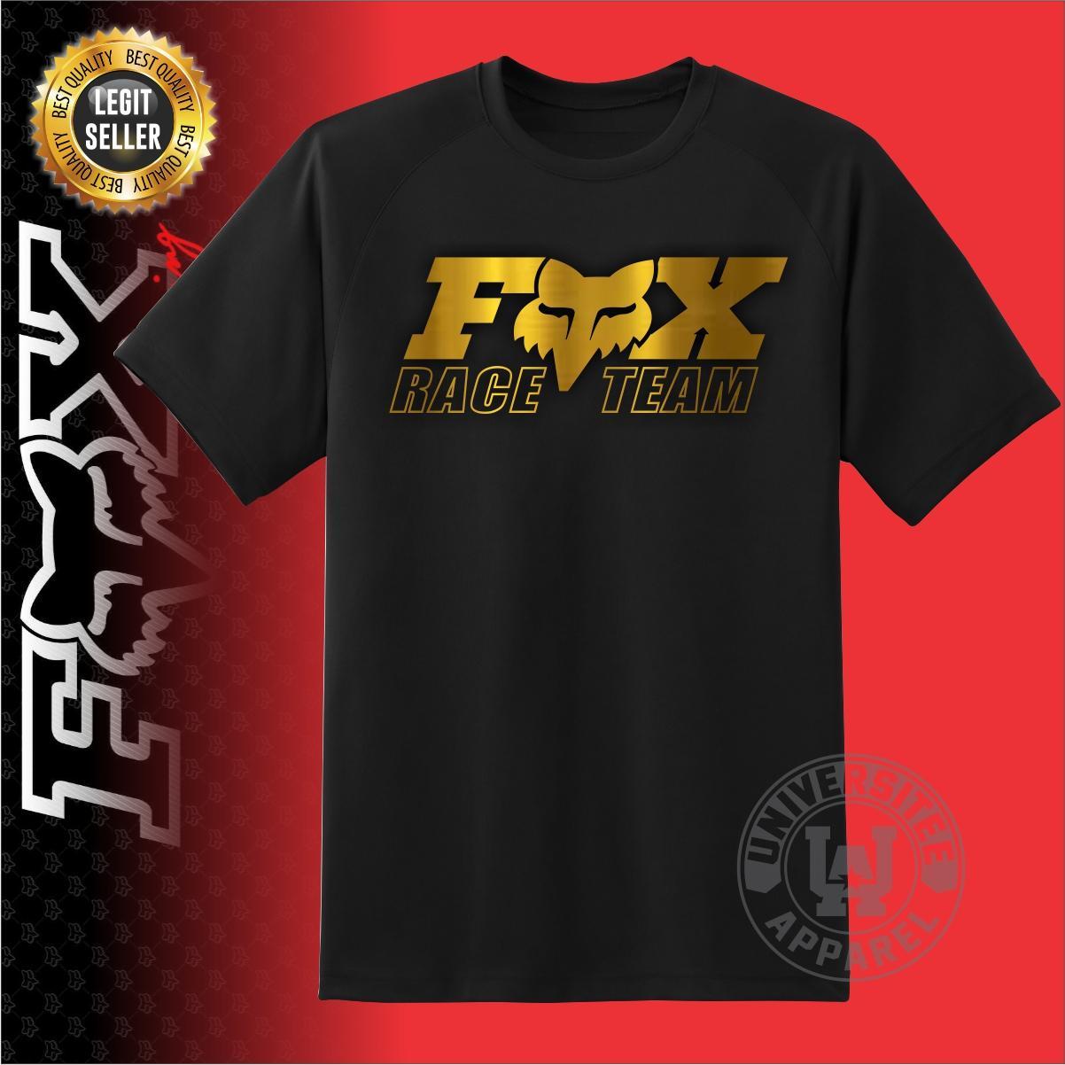 b297b1a84 Fox T Shirt Brand ✓ Labzada T Shirt