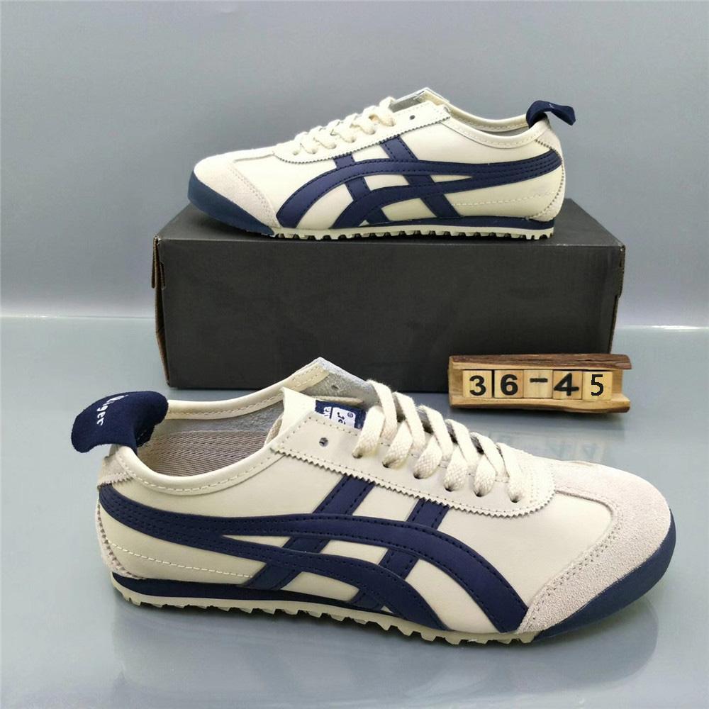 0a94fd2c9ce1 Asics Philippines  Asics price list - Asics Running Shoes for Men ...