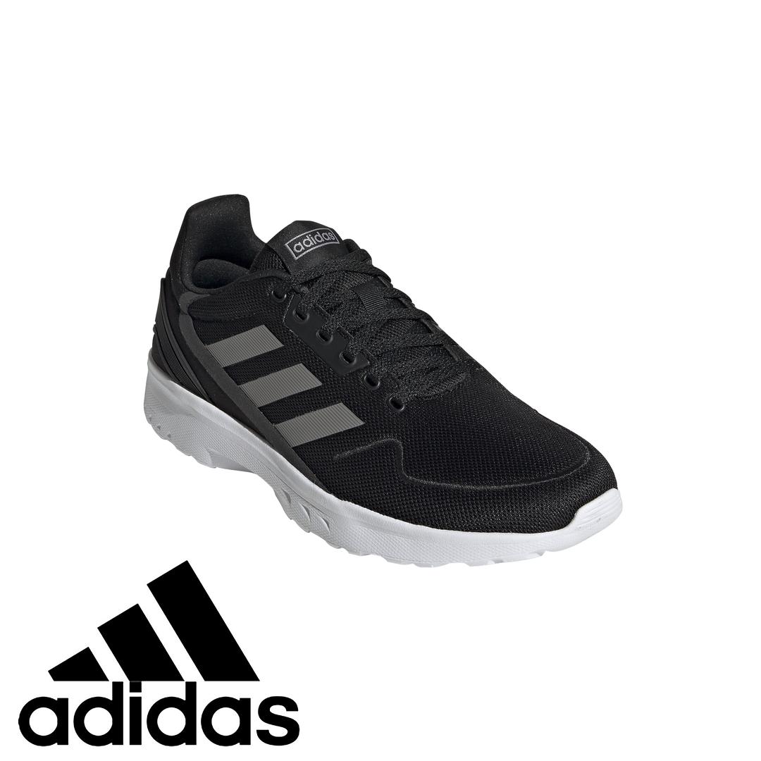 adidas Men's NEBZED Running Shoes
