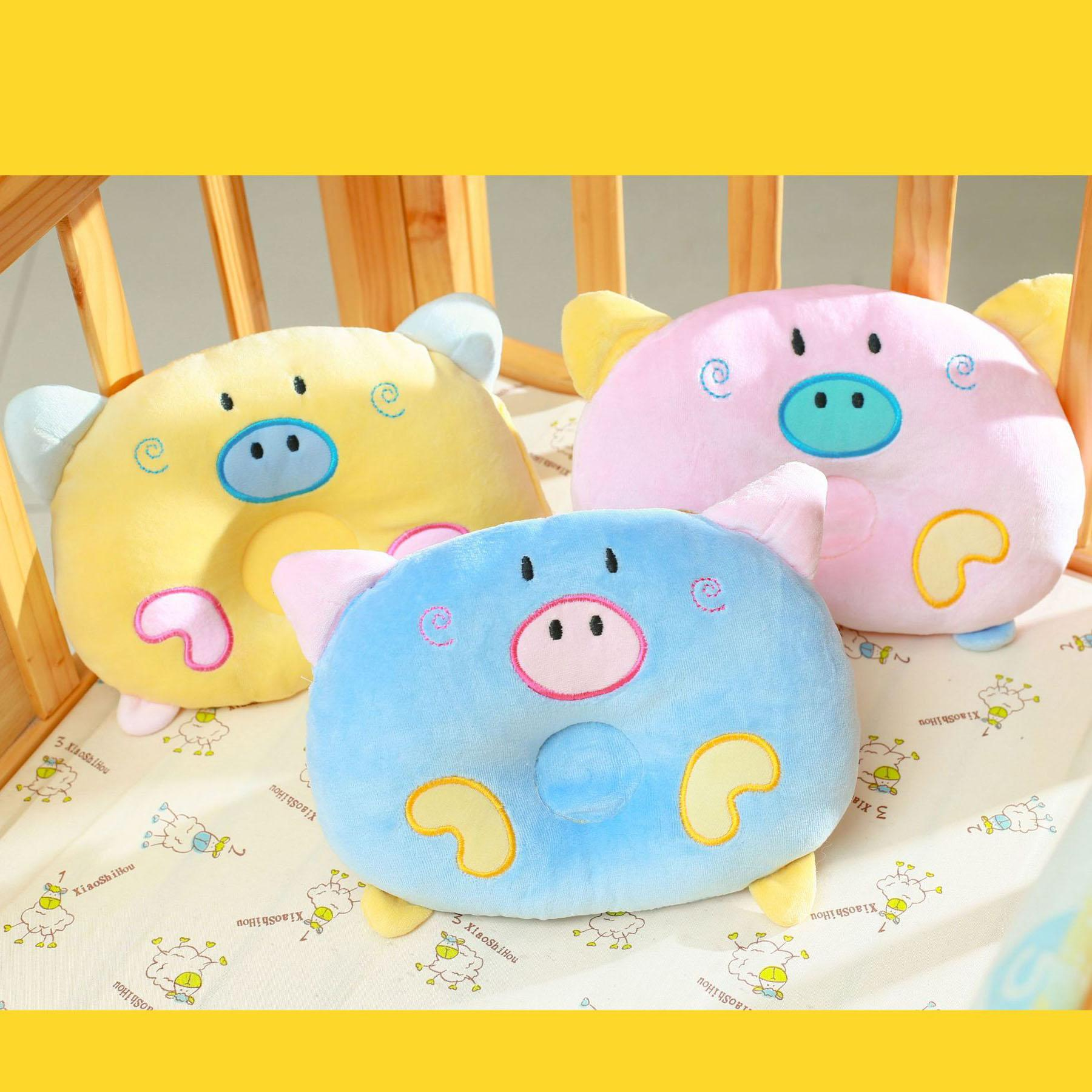 590990e50 Baby Pillow Case Protectors for sale - Crib Pillow Case Protector ...
