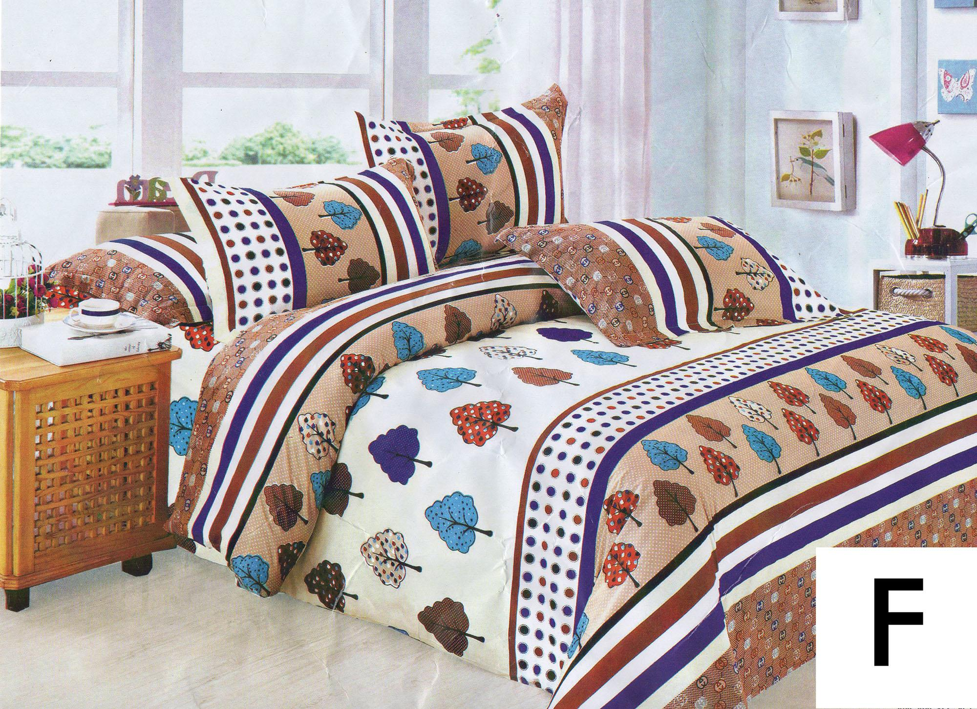 f865c4f011 Bedding Sets for sale - Bedding Set prices, brands & review in ...