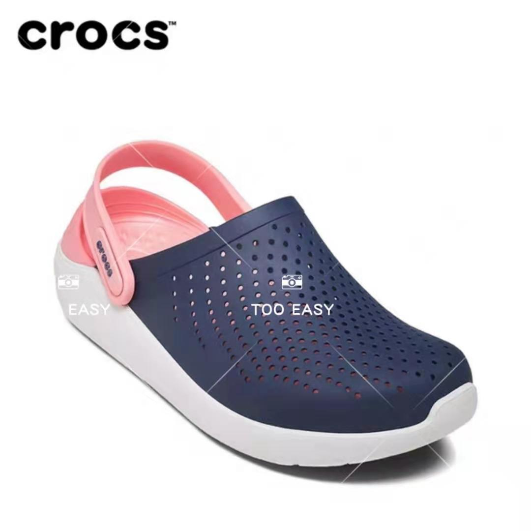 Buy Crocs Top Products Online at Best