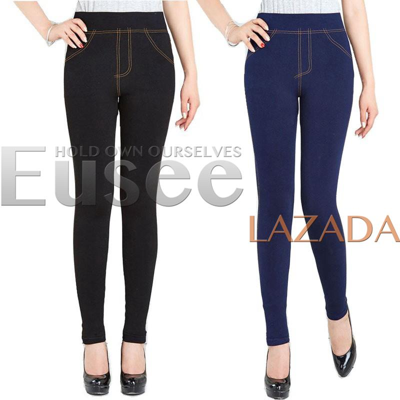 6a2b5ff01a7 Jeggings for sale - Jeggings for Women online brands