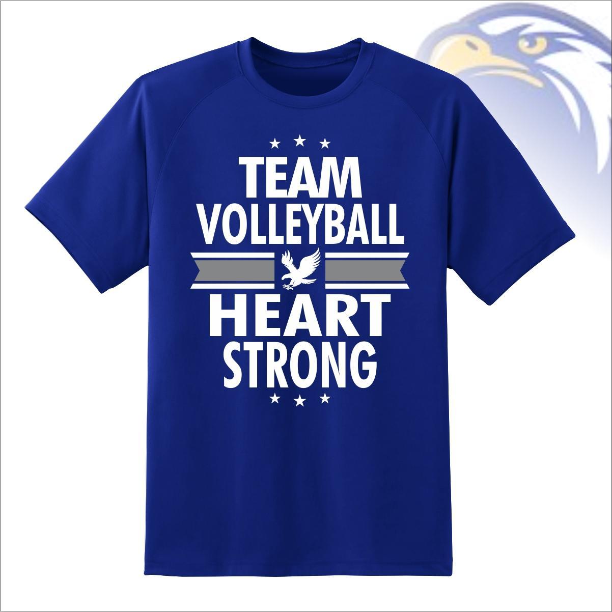 16556d3938203 Order Team Volleyball Shirts | Azərbaycan Dillər Universiteti