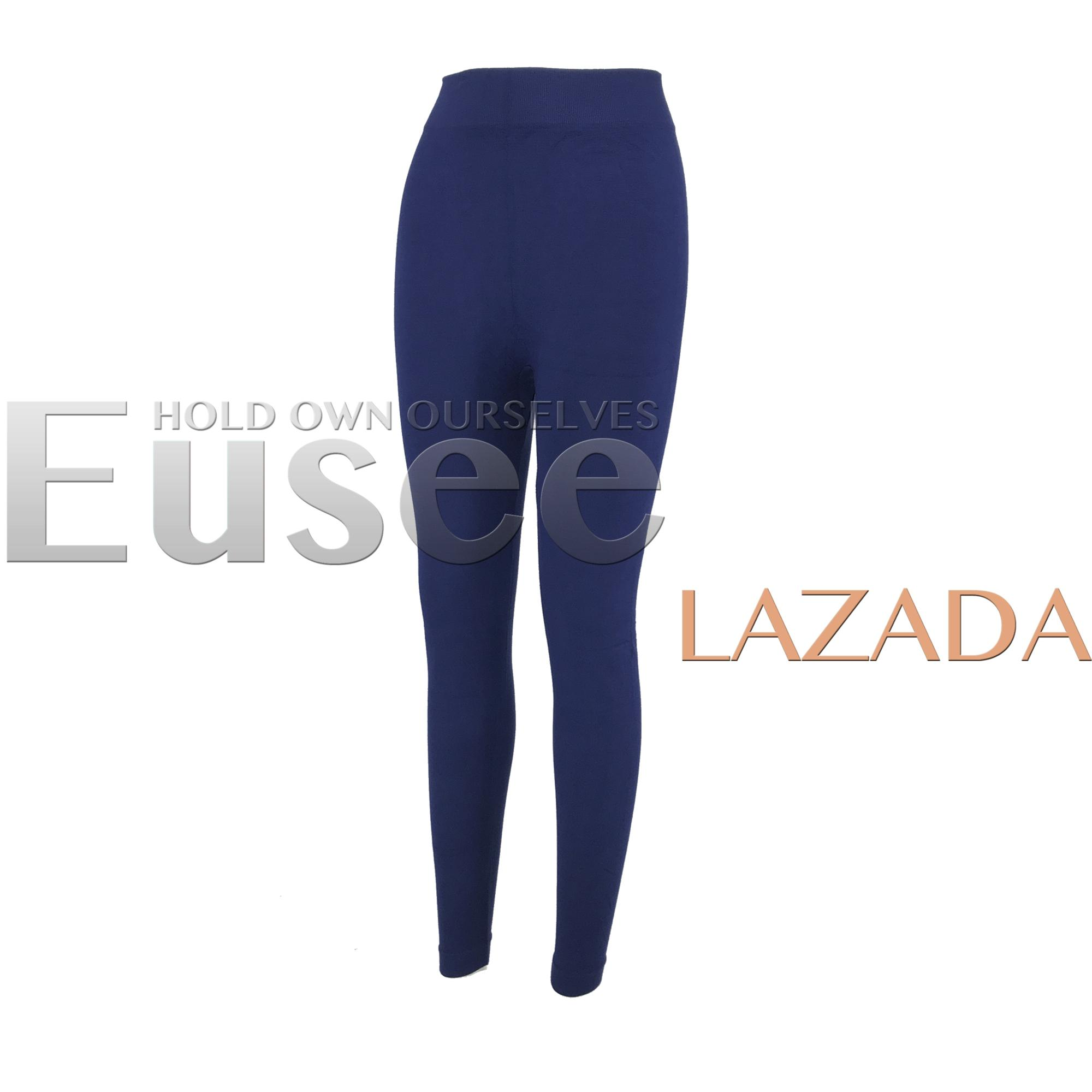 e0a48542bcce1 Leggings for Women for sale - Womens Leggings Online Deals & Prices in  Philippines   Lazada.com.ph