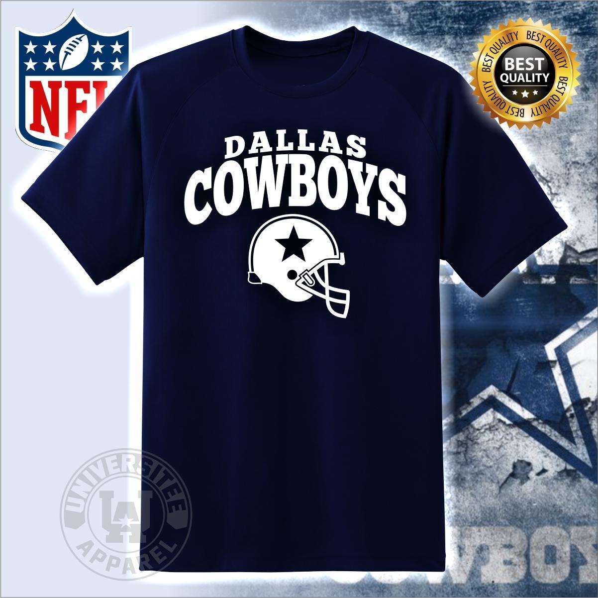 Pantera 20th Anniversary Cowboys From Hell T Shirt