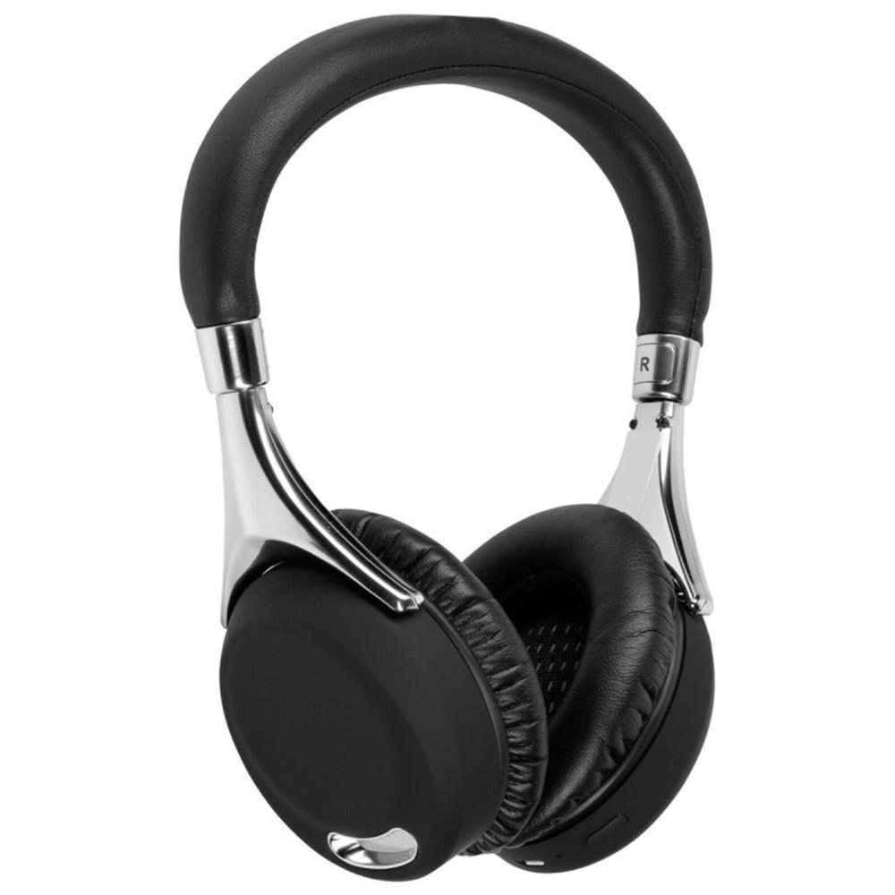 544e5acc2c7 Altec Lansing Philippines - Altec Lansing Headphones for sale ...
