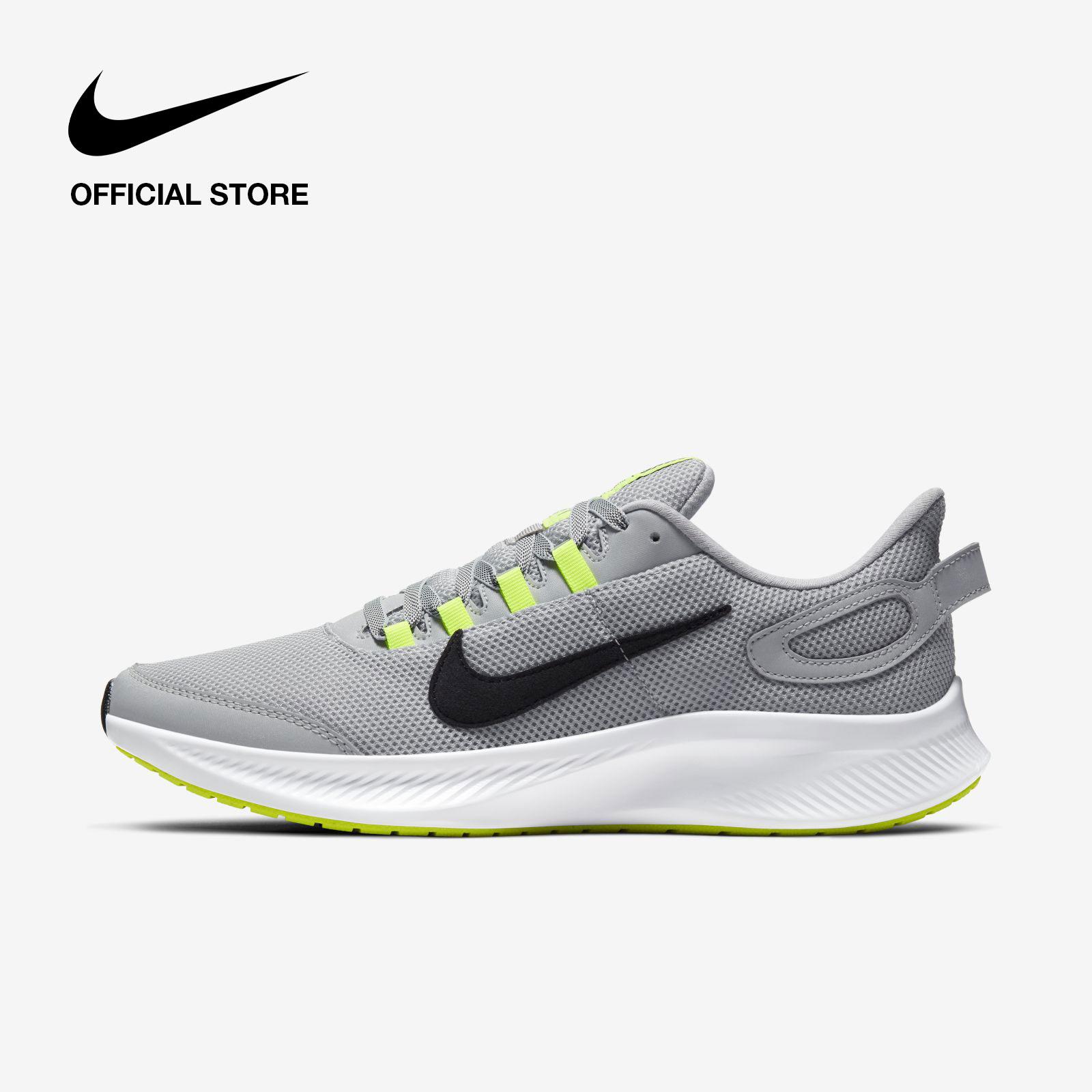 lazada nike running shoes