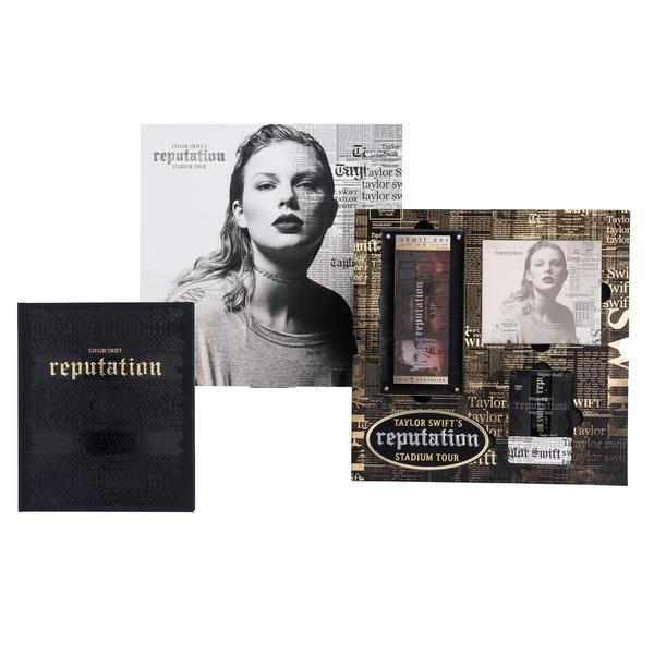 Taylor Swift Philippines: Taylor Swift price list - Fragrance for