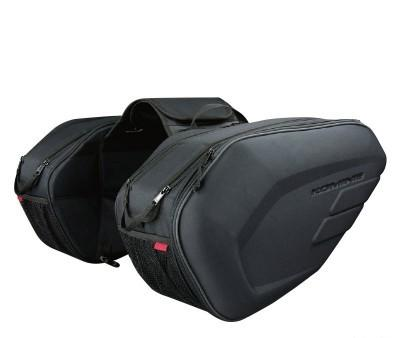 d07dd5d2d9f Motorcycle Luggage for sale - Motorcycle Saddlebags online brands ...