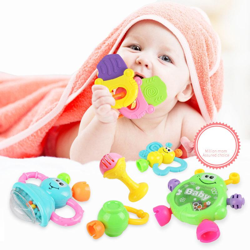 Outdoor Fun & Sports Fishing Toys Lovely Baby Kids Fishing Nest Game Toys Toddler Infant Digital Fishing Wooden Plastic Sets Educational Toy Outdoor Gifts For Boys Toys