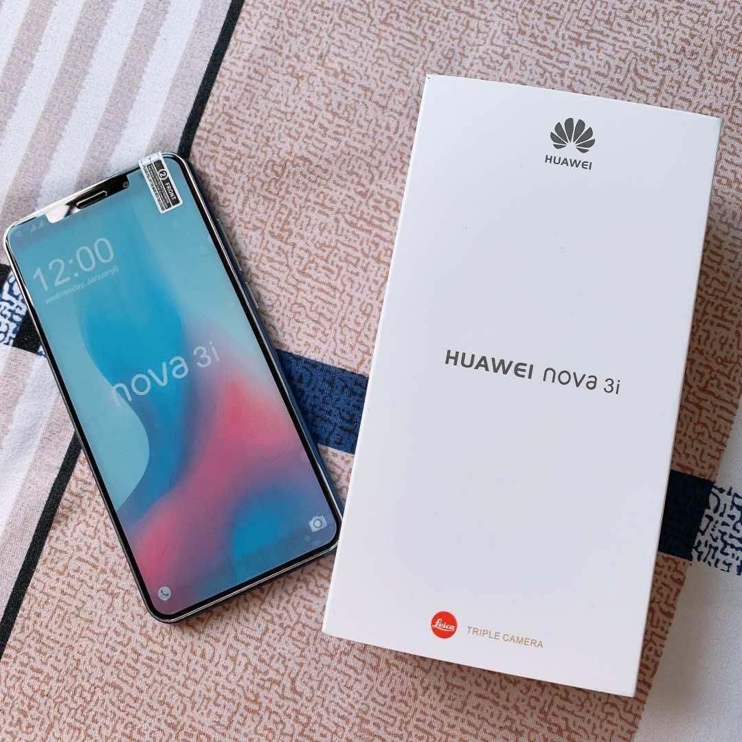 Huawei S7 721u Dead Boot