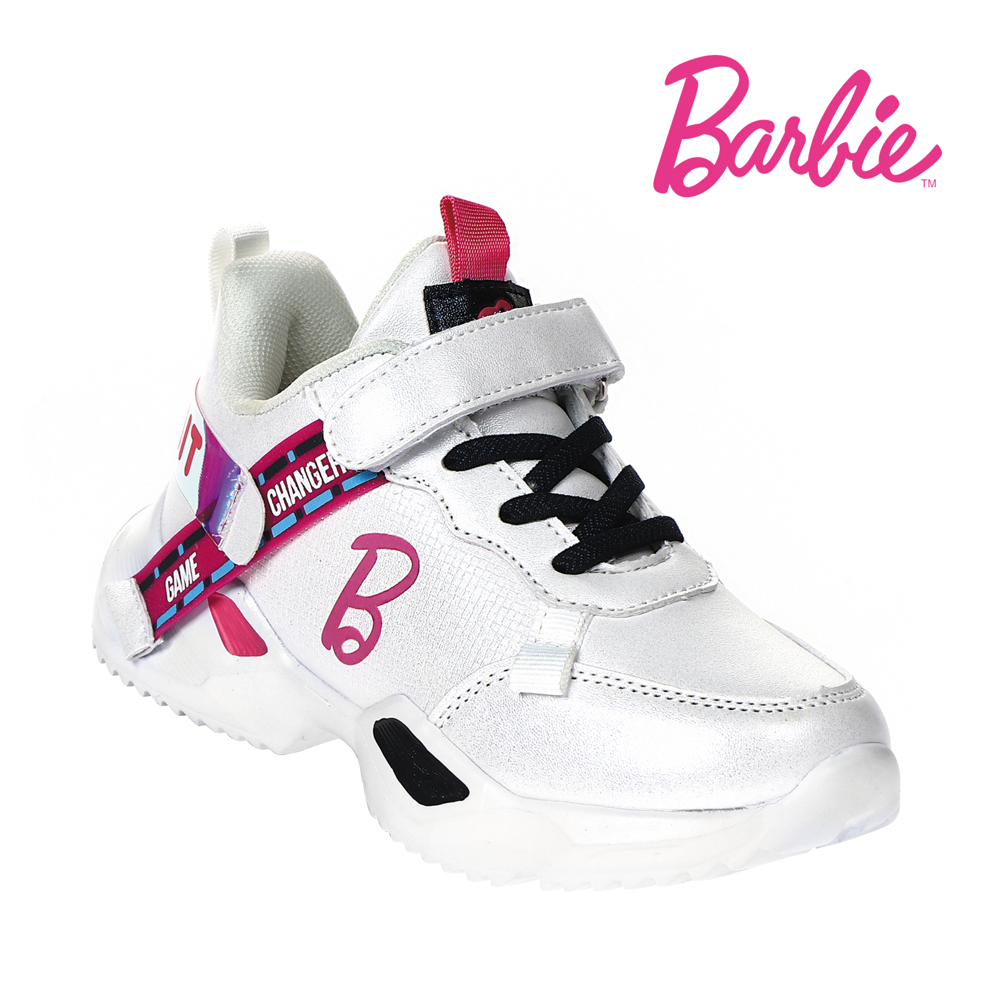 barbie shoes for girl cheap online