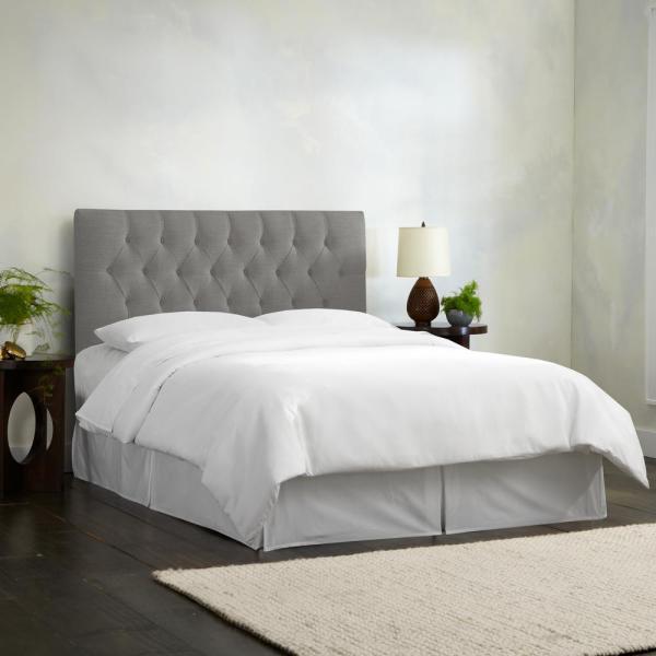 Bedroom Furniture For Sale Bedroom Furniture Sets Prices Brands