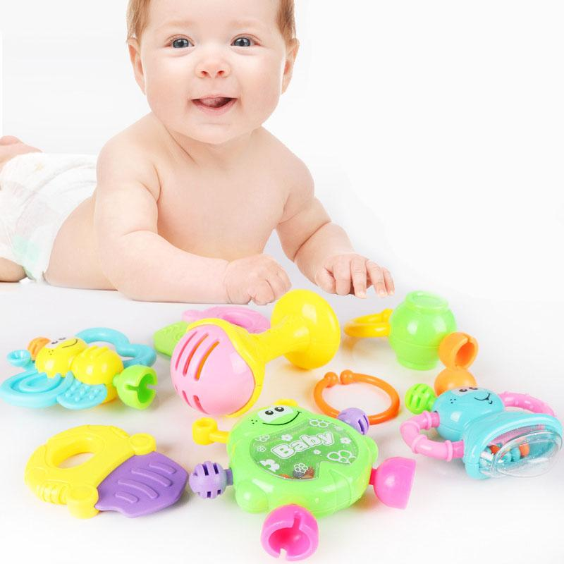 Free Shipping Musical Baby Learning Table Discovering Activity Baby Table Educational Game Toys 100% High Quality Materials Activity & Gear Mother & Kids