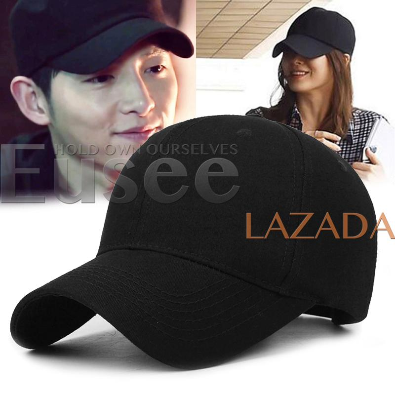 3c3e94d5252 Hats for Men for sale - Mens Hats online brands