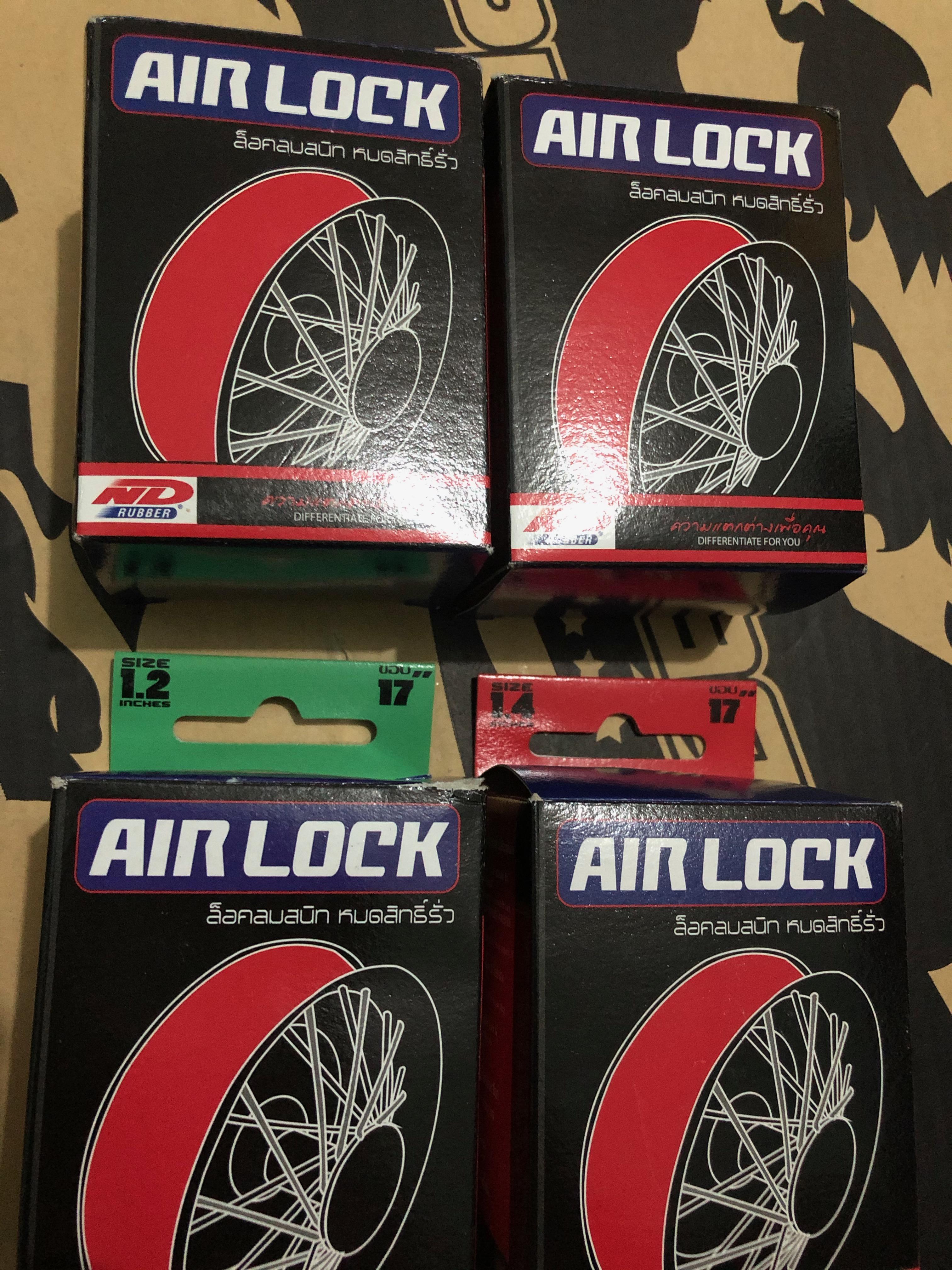 1Pc Motorcycle Bicycle Sturdy Wheel Disc Brake Lock Mini Moto Secure Gadget HM