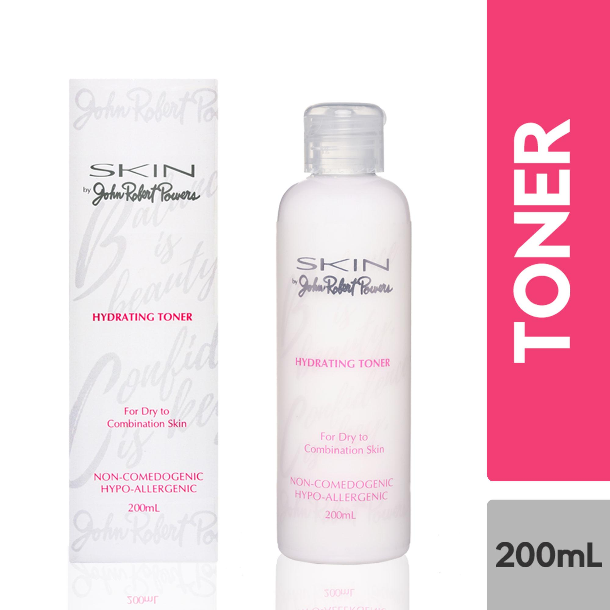 Skin By John Robert Powers Official Store Buy Skin By John Robert Powers Official Store At Best Price In Philippines Www Lazada Com Ph