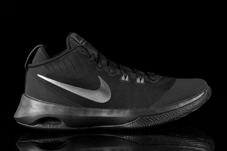 Nike Air Versitile II NBK: Buy sell