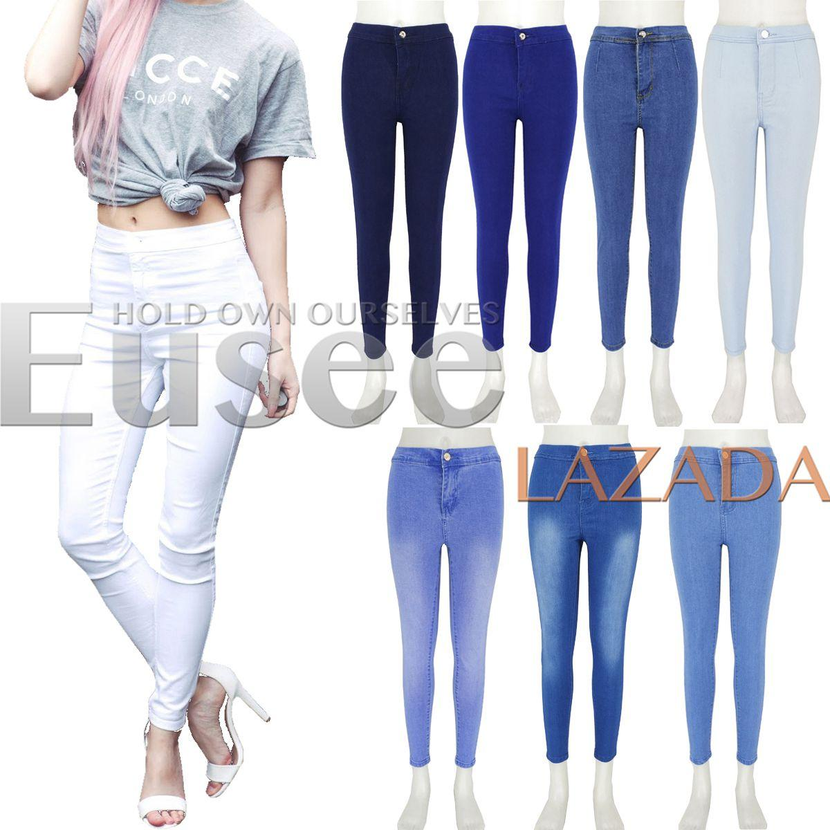d99f37e262 Jeans for Women for sale - Fashion Jeans online brands