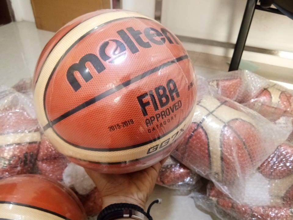 a87cf1bb84d Basketball for sale - Basketball Game Online Deals & Prices in ...