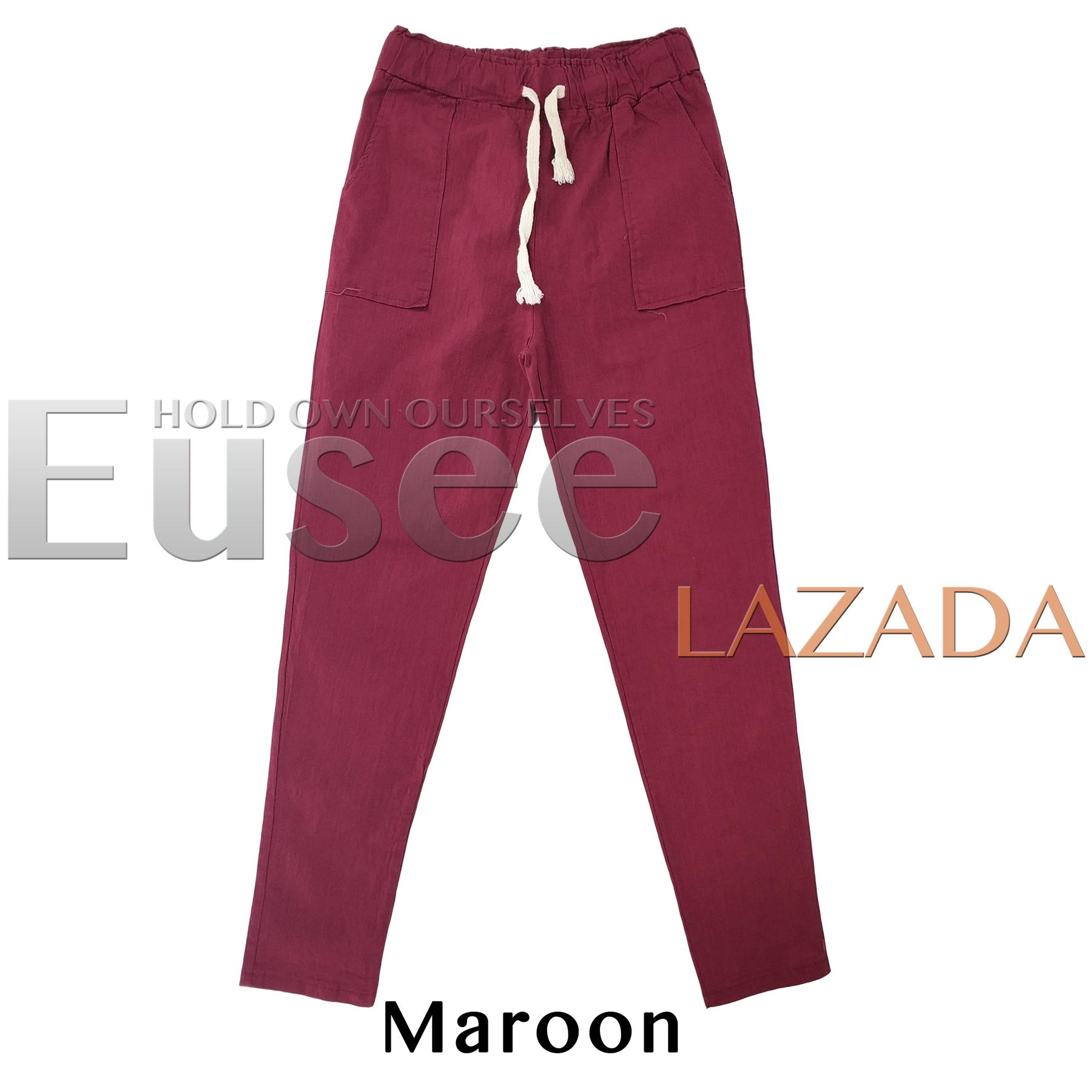 e68d144ed Chinos for Women for sale - Womens Chinos Online Deals & Prices in ...