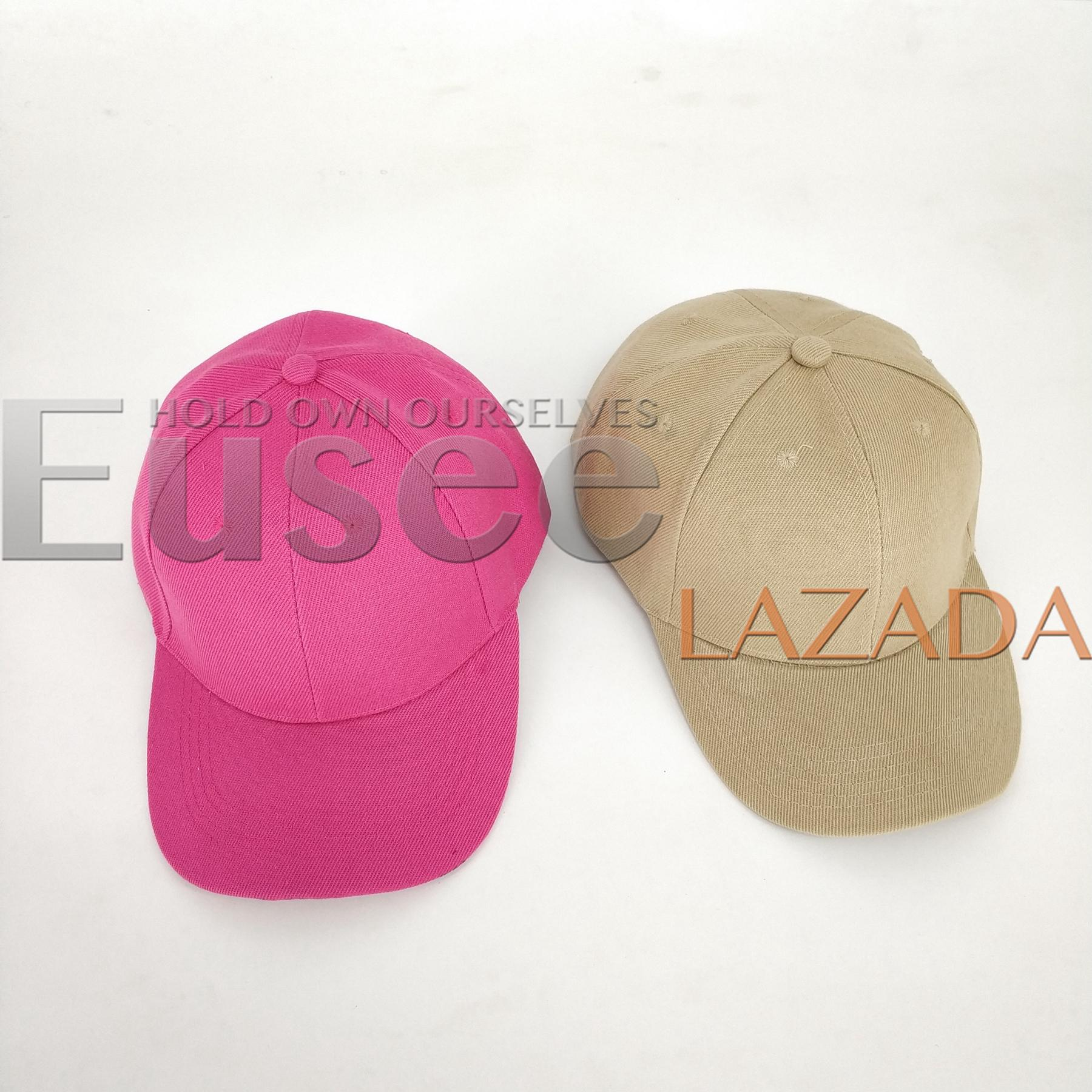 Hats for Men for sale - Mens Hats online brands, prices   reviews in  Philippines   Lazada.com.ph 9e174fd15e2