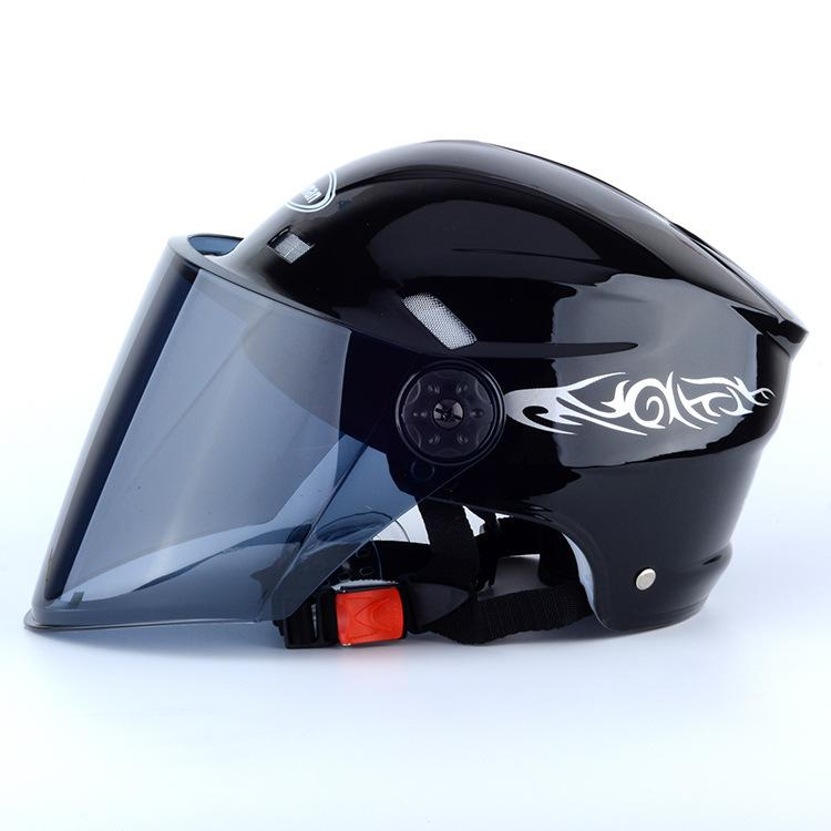 4680b567 Helmets for sale - Motorcycle Helmets Online Deals & Prices in ...