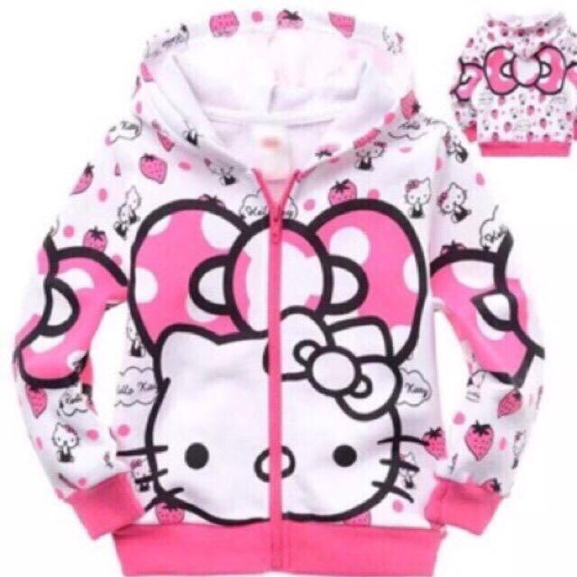 6de3b0eb4 Hello Kitty Philippines: Hello Kitty price list - Backpack for Women ...