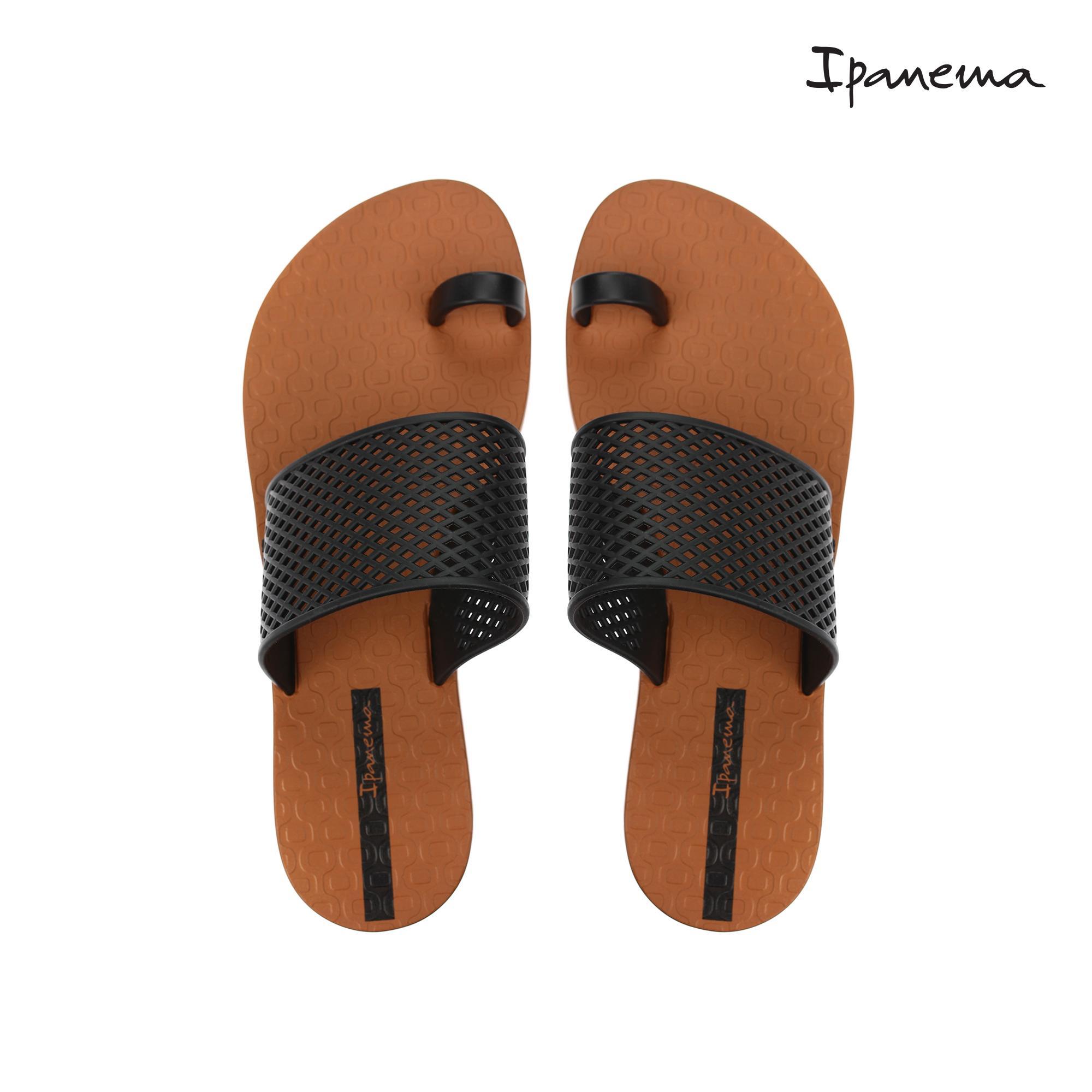 8a4e8724c Ipanema Philippines  Ipanema price list - Ipanema Flip Flop ...