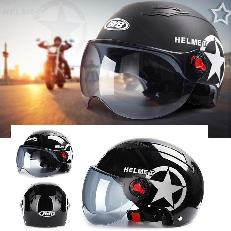 f7a47ff099f4f Helmets for sale - Motorcycle Helmets online brands