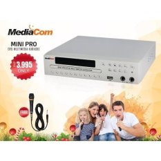 mediacom price list