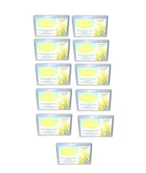 Metaphors Collagen Soap 135g Set of 11